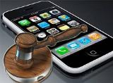 Apple ngậm ngùi chi trả số tiền phạt lên tới 625 triệu đô