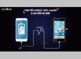 5 smartphone sở hữu tính năng đặc biệt đang bán tại Việt Nam
