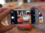 Mách bạn 5 tính năng đặc biệt trên iPhone có thể bạn chưa biết