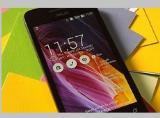 Những tính năng thú vị trên dòng điện thoại Zenfone mà bạn nên biết