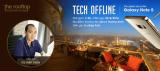 Đăng ký Offline Trải nghiệm Note 5 cùng Viettel Store và Tinhte