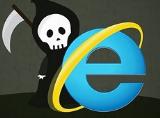 Trình duyệt nổi tiếng Internet Explorer chuẩn bị chia tay người dùng