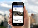 Làm thế nào để tắt tính năng tự động phát video trên Facebook?