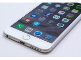 10 tuyệt chiêu cho iPhone có bộ nhớ trong tình trạng hạn hẹp
