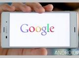 5 ứng dụng Android của Google bạn nên thử qua