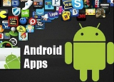Top 4 ứng dụng Android bạn không nên bỏ lỡ tuần này