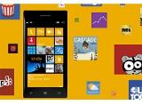 5 ứng dụng Windows Phone mới nhất trong tuần qua