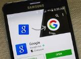 Google ra mắt tính năng stream ứng dụng Android