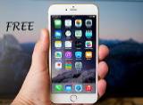 [Tải ngay] Ứng dụng hay hiện đang miễn phí cho người dùng iPhone ngày 25/6
