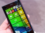 Ứng dụng Windows Phone nào đang được yêu thích nhất?
