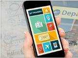 Google sắp ra mắt Trips - ứng dụng chuyên dành cho dân du lịch