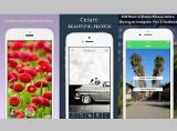 10 ứng dụng hay hiện đang miễn phí trên App Store ngày 02/10