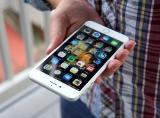 Tải ngay 10 ứng dụng cho iPhone, iPad hiện đang được MIỄN PHÍ