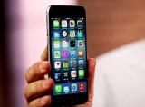 Tải ngay 5 ứng dụng iOS đang được miễn phí trong ngày