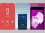 Ứng dụng hay cho iPhone, iPad đang được MIỄN PHÍ  trong ngày
