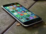 Một số ứng dụng hay đang được miễn phí trong ngày dành cho người dùng iOS