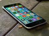 6 ứng dụng iOS hiện đang được MIỄN PHÍ trong ngày 30/05