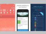 Ứng dụng hay cho iOS được miễn phí trong thời gian ngắn