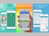 Tổng hợp ứng dụng hay cho iOS mất phí đang miễn phí trong thời gian ngắn