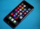 Ứng dụng hay hiện đang miễn phí cho iOS ngày 06/10