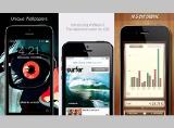 8 ứng dụng hay cho iOs đang miễn phí trên App Store ngày 10/10