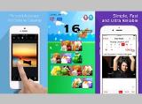 Các ứng dụng hay cho iPhone hiện đang miễn phí ngày 13/10