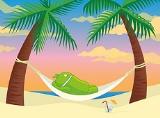 5 ứng dụng iOS và Android giúp bạn có một kỳ nghỉ hè tuyệt vời