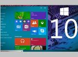 Cập nhật 5 ứng dụng hay cho Windows 10