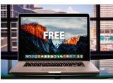 [Tải ngay] Ứng dụng hay cho Mac hiện đang miễn phí trên App Store