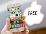 [Tải ngay] Ứng dụng hay hiện đang miễn phí cho người dùng iPhone ngày 03/07
