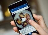 Hiện có tới hơn nửa tỷ người dùng Instagram trên toàn thế giới
