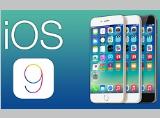 """Một số ứng dụng thú vị dùng """"cực đã"""" trên iOS 9"""