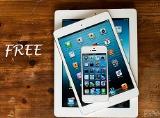 [Tải ngay] 8 ứng dụng hay hiện đang miễn phí cho người dùng iPhone/iPad