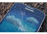 Vỡ màn hình cảm ứng thì nên đi ép kính hay thay hẳn màn hình mới?