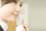 Dịch vụ gọi quốc tế VoIP 178