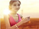 Xiaomi lùi ngày ra mắt Smartband giá 300 ngàn