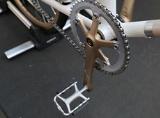 Xiaomi bất ngờ ra mắt thị trường xe đạp thông minh