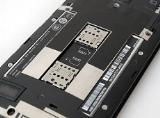 Cách tăng thời lượng pin cho Zenfone 5