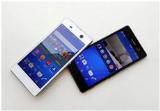 Chọn mua Zenfone 2 hay chờ mua Xperia M5 thời điểm này?