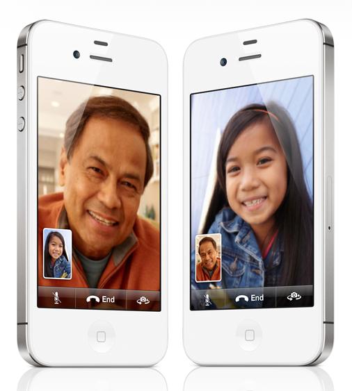 Viettel thông báo giá iPhone 4S rẻ nhất 16,4 triệu đồng