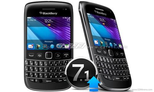 BlackBerry-Bold-9790_CafeF1.com_1.jpg
