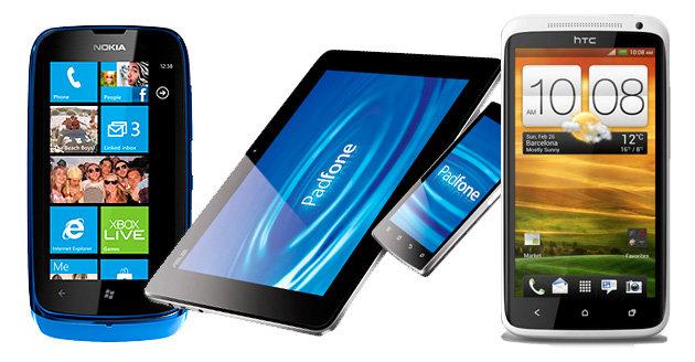 mw-630-mwc-smartphone-hed.jpg