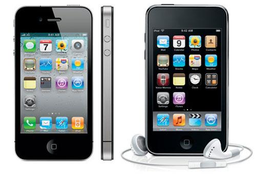Cơ hội tốt nhất – Mua iPhone chính hãng bản quốc tế ngay hôm nay