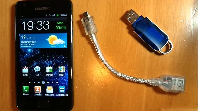 Những câu hỏi thường gặp về Samsung Galaxy Note