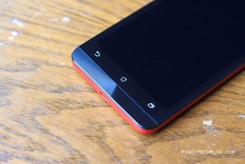 Asus Zenfone 5 Lite: Mạnh hơn, rẻ hơn Zenfone 5